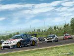 DTM Race Driver 2  Archiv - Screenshots - Bild 36