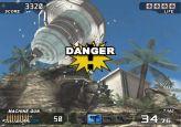 Time Crisis 3 - Screenshots - Bild 3