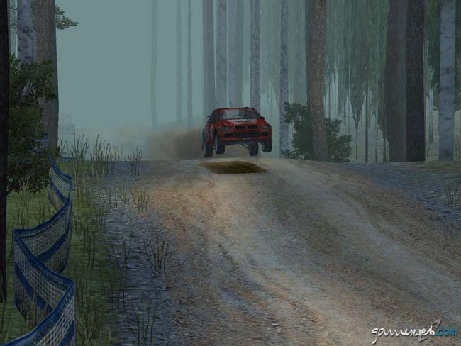 Colin McRae Rally 04  Archiv - Screenshots - Bild 58