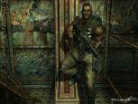 Far Cry  Archiv - Screenshots - Bild 19