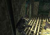 Splinter Cell: Pandora Tomorrow  Archiv - Screenshots - Bild 51