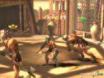 Gladiator: Schwert der Rache - Screenshots - Bild 5