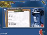 Uncommon Valour: Campaign for the South Pacific - Screenshots - Bild 3