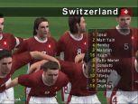Pro Evolution Soccer 3 - Screenshots - Bild 7