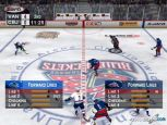 ESPN NHL Hockey 2K4 - Screenshots - Bild 9