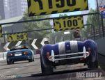 DTM Race Driver 2  Archiv - Screenshots - Bild 31