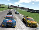 DTM Race Driver 2  Archiv - Screenshots - Bild 26