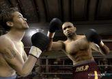Fight Night 2004  Archiv - Screenshots - Bild 19