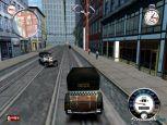 Mafia  Archiv - Screenshots - Bild 11