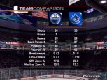 ESPN NHL Hockey 2K4 - Screenshots - Bild 4