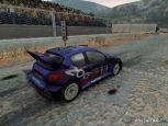 Colin McRae Rally 04  Archiv - Screenshots - Bild 47
