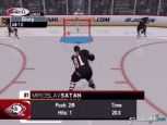 ESPN NHL Hockey 2K4 - Screenshots - Bild 8