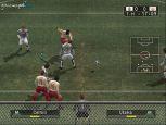Pro Evolution Soccer 3 - Screenshots - Bild 4