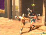 Gladiator: Schwert der Rache - Screenshots - Bild 6