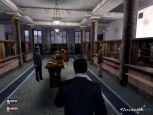 Mafia  Archiv - Screenshots - Bild 18
