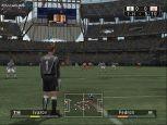 Pro Evolution Soccer 3 - Screenshots - Bild 3