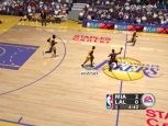 NBA Live 2004 - Screenshots - Bild 5