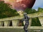 Star Wars: Battlefront  Archiv - Screenshots - Bild 69