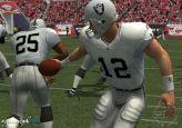 ESPN NFL Football 2K4 - Screenshots - Bild 3