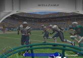 ESPN NFL Football 2K4 - Screenshots - Bild 6