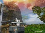 Star Wars: Battlefront  Archiv - Screenshots - Bild 70