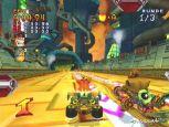 Crash Nitro Kart - Screenshots - Bild 8