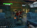 Bad Boys 2  Archiv - Screenshots - Bild 8