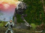 Star Wars: Battlefront  Archiv - Screenshots - Bild 75