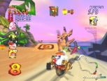 Crash Nitro Kart - Screenshots - Bild 5