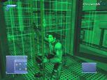 Mission: Impossible – Operation Surma - Screenshots - Bild 3
