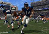 ESPN NFL Football 2K4 - Screenshots - Bild 4
