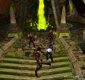 Shadowbane  Archiv - Screenshots - Bild 3