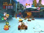 Crash Nitro Kart - Screenshots - Bild 6