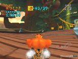 Crash Nitro Kart - Screenshots - Bild 4