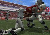 ESPN NFL Football 2K4 - Screenshots - Bild 2
