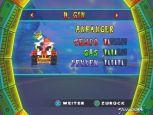 Crash Nitro Kart - Screenshots - Bild 2