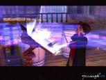 Harry Potter und der Stein der Weisen - Screenshots - Bild 5