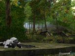 Star Wars: Battlefront  Archiv - Screenshots - Bild 73