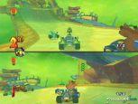 Crash Nitro Kart - Screenshots - Bild 9