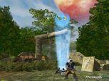 Star Wars: Battlefront  Archiv - Screenshots - Bild 72