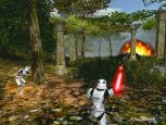 Star Wars: Battlefront  Archiv - Screenshots - Bild 67