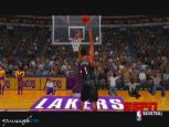 ESPN NBA Basketball 2K4 - Screenshots - Bild 3