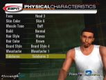 ESPN NBA Basketball 2K4 - Screenshots - Bild 5