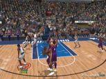 NBA Inside Drive 2004 - Screenshots - Bild 3