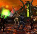 Shadowbane  Archiv - Screenshots - Bild 2