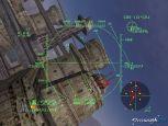 Deadly Skies 3  Archiv - Screenshots - Bild 22