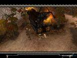 Castle Strike - Screenshots - Bild 4