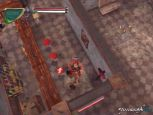 Fallout: Brotherhood of Steel - Screenshots - Bild 7