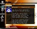 .hack//Infection Part 1  Archiv - Screenshots - Bild 4