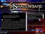 Shadowbane - Screenshots - Bild 3